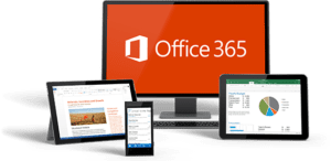Office 365 on all devices