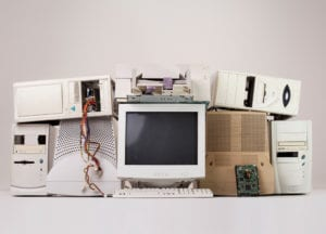 Is your IT set-up due an upgrade