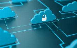The Top 3 Cloud Computing Threats and How to Avoid Them