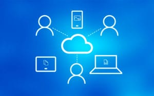 video guide share collaborate one drive sharepoint